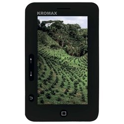 endever intelligent book kr-430