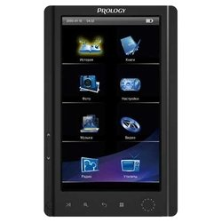 prology latitude t-703
