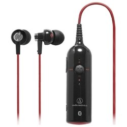 Audio-Technica ATH-BT03