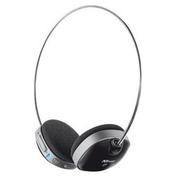 ��������� trust wireless bluetooth headset