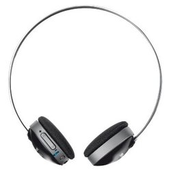���� trust wireless bluetooth headset