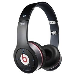 Beats Monster Beats Wireless