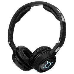 ��������� sennheiser mm 450-x travel