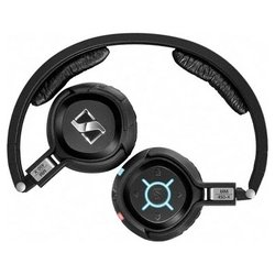 ���� sennheiser mm 450-x travel