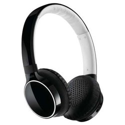 philips shb9100