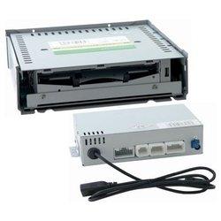 Intro CHR-3127 MB