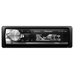 pioneer deh-8400sd