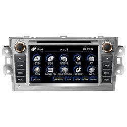 FlyAudio E7599NAVI