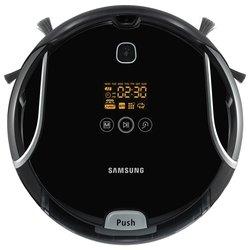 Samsung SR8980 (черный)