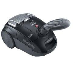 Hoover TTE 2407 019 TELIOS PLUS