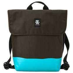 crumpler private surprise backpack m