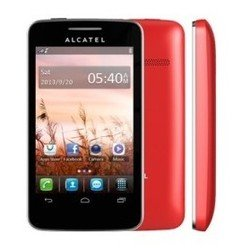 ��������� alcatel tribe 3041d (�������) :::