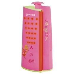VITEK WX-3101