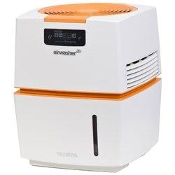 Winia AWM-40POC (бело-оранжевый)