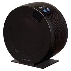 Electrolux EHAW-8510