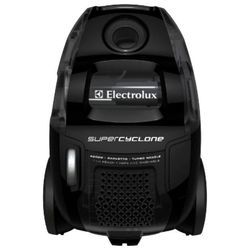 Electrolux ZSC 6930 SuperCyclone (черный)
