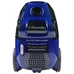 electrolux zsc 6940 supercyclone (�����-����� � ������)
