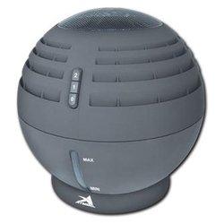 Атмос Аква-3800