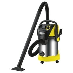 karcher wd 5.600 mp eu-i