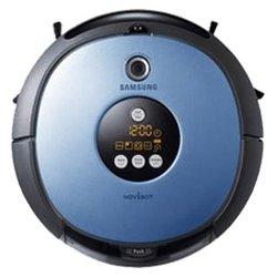 Samsung VCR8825T3B