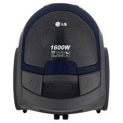 LG V-C1062N