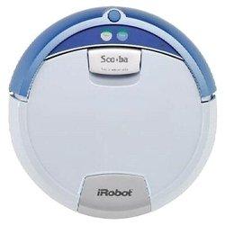 iRobot Scooba 5910
