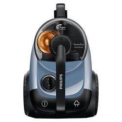 Philips FC 8767 (сине-черный)