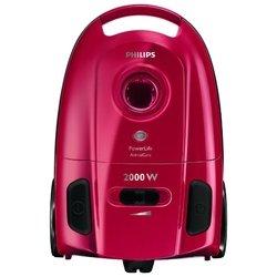 Philips FC 8455 (розовый)