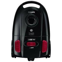 Philips FC 8454 (черный)