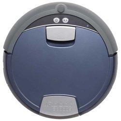 iRobot Scooba 387