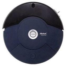 iRobot Roomba 447