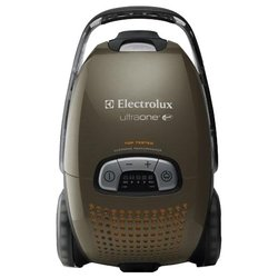 Electrolux Z 8822GP UltraOne (серый)