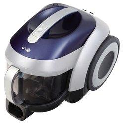LG V-K77101R