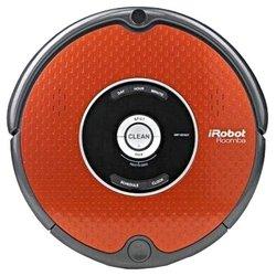iRobot Roomba 650 MAX