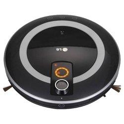 LG VR5901KL