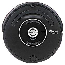iRobot Roomba 571