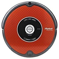 iRobot Roomba 611