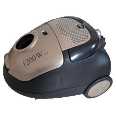 Пылесос циклонного типа vacuum cleanerhansa 2000w, модель hvc - 718