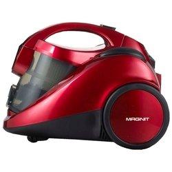 Пылесос MAGNIT RMV-1635 (красный)