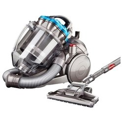 dyson dc29 allergy complete