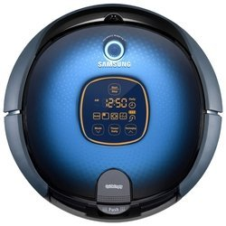 Samsung VCR8855L3B