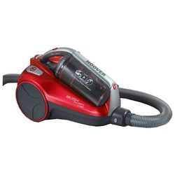 hoover tcr 4206 011 rush