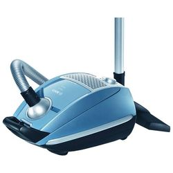 Bosch BSGL 52130 (голубой)