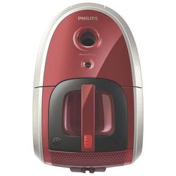 philips fc 8913 homehero