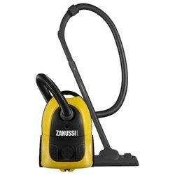 Zanussi ZAN2300