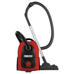 Zanussi ZAN2305