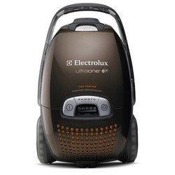 Electrolux Z 8870 UltraOne (шоколадный металлик)