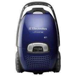 Electrolux Z 8840 UltraOne (темно-синий)