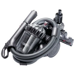 Dyson DC23 Motorhead