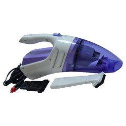 Phantom PH2002 (бело-голубой)